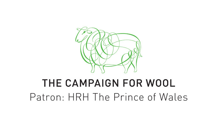 campaign for wool news