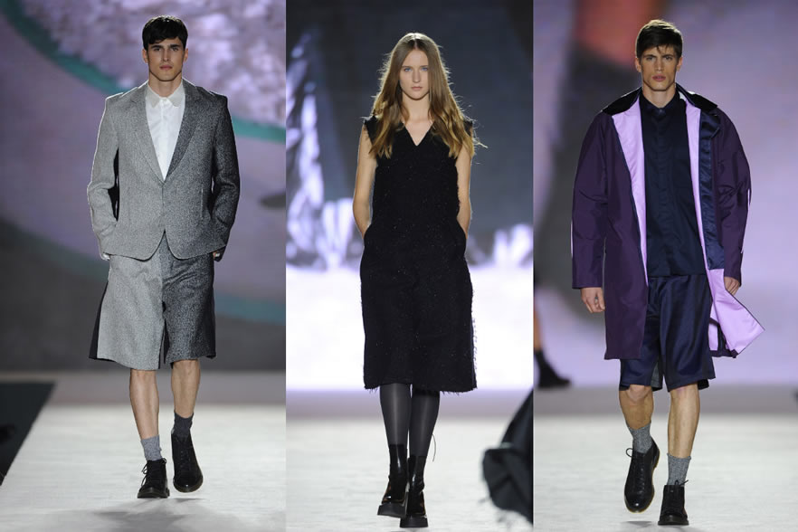 Blog Story_fashion