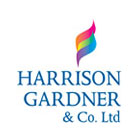 Harrison-Gardner-UPdated