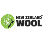 NZ_Wool_Horizontal_RGB