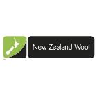 NZ_fin