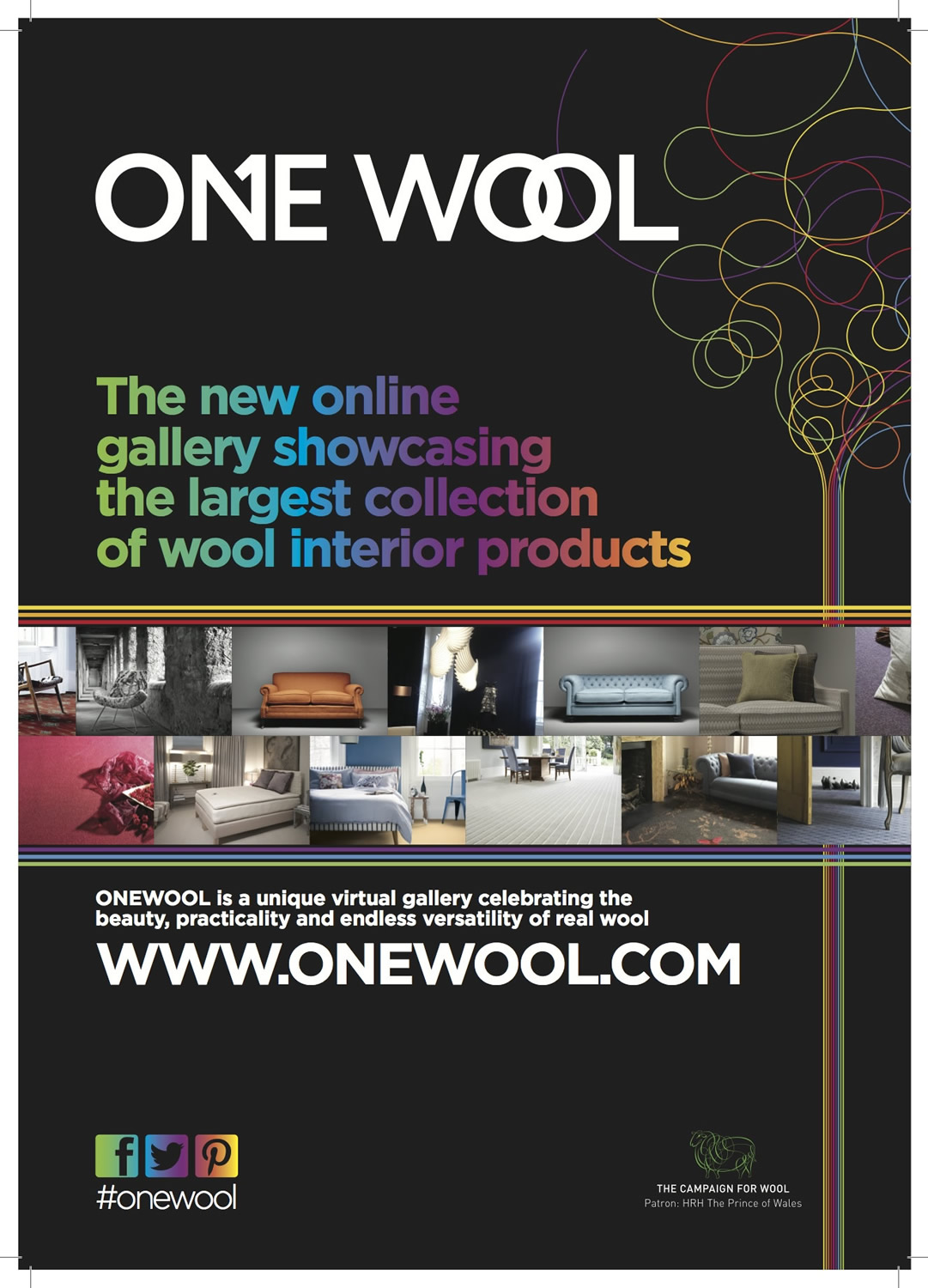 OneWool_Stocklists_Sept14_A4_8968