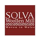Solva-Woolen-Mill