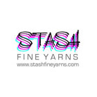 Stash-fine-yarns
