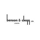 Benson Clegg