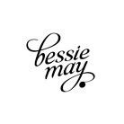 Bessie May logo