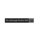 The Edinburgh Wool Mill