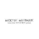Hoxton Handmade logo