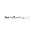 Saville Row Bespoke logo