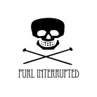 Purl Interrupted logo