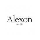Alexon logo