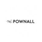 Pownall