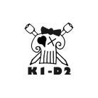 K1-D2 logo