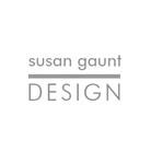 Susan Gaunt Design logo