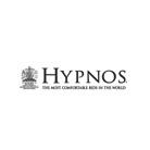 Hypnos logo