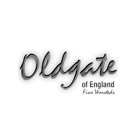Oldgate logo