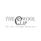 The Wool Clip logo