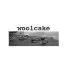 Woolcake logo