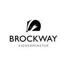 Brockway logo