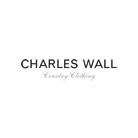 Charles Wall logo