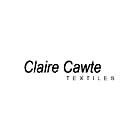 Claire Cawte logo