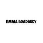 Emma Bradbury logo