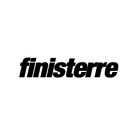 Finisterre logo