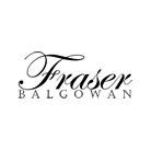 Fraser Balgowan logo