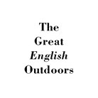 The Great English Outdoors logo