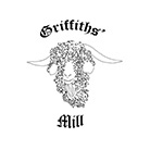 Griffiths Mill logo