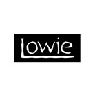 Untitled1_0106_lowie-logo.jpg