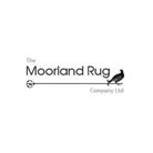 Untitled1_0111_moorland-rug.jpg
