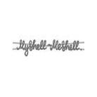 Untitled1_0112_myshell-meshell-brand.jpg