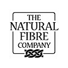 Untitled1_0113_natural-fibre-logo.jpg