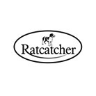 Untitled1_0125_ratcatcher-brand.jpg