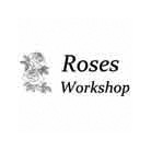 Untitled1_0131_roses-workshop-brand.jpg