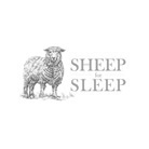 Untitled1_0134_sheep-for-sleep-logo.jpg