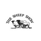 Untitled1_0135_sheepshow_brand.jpg