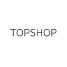 Untitled1_0155_topshop.jpg