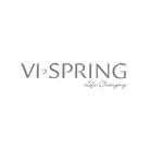 Untitled1_0160_vi-spring-brand.jpg