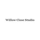 Untitled1_0167_willow-close-studio.jpg