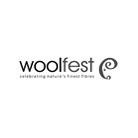 Untitled1_0172_woolfest-logo.jpg