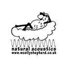Untitled1_0173_woolly-shepherd-logo.jpg