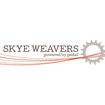 skyweavers-brand