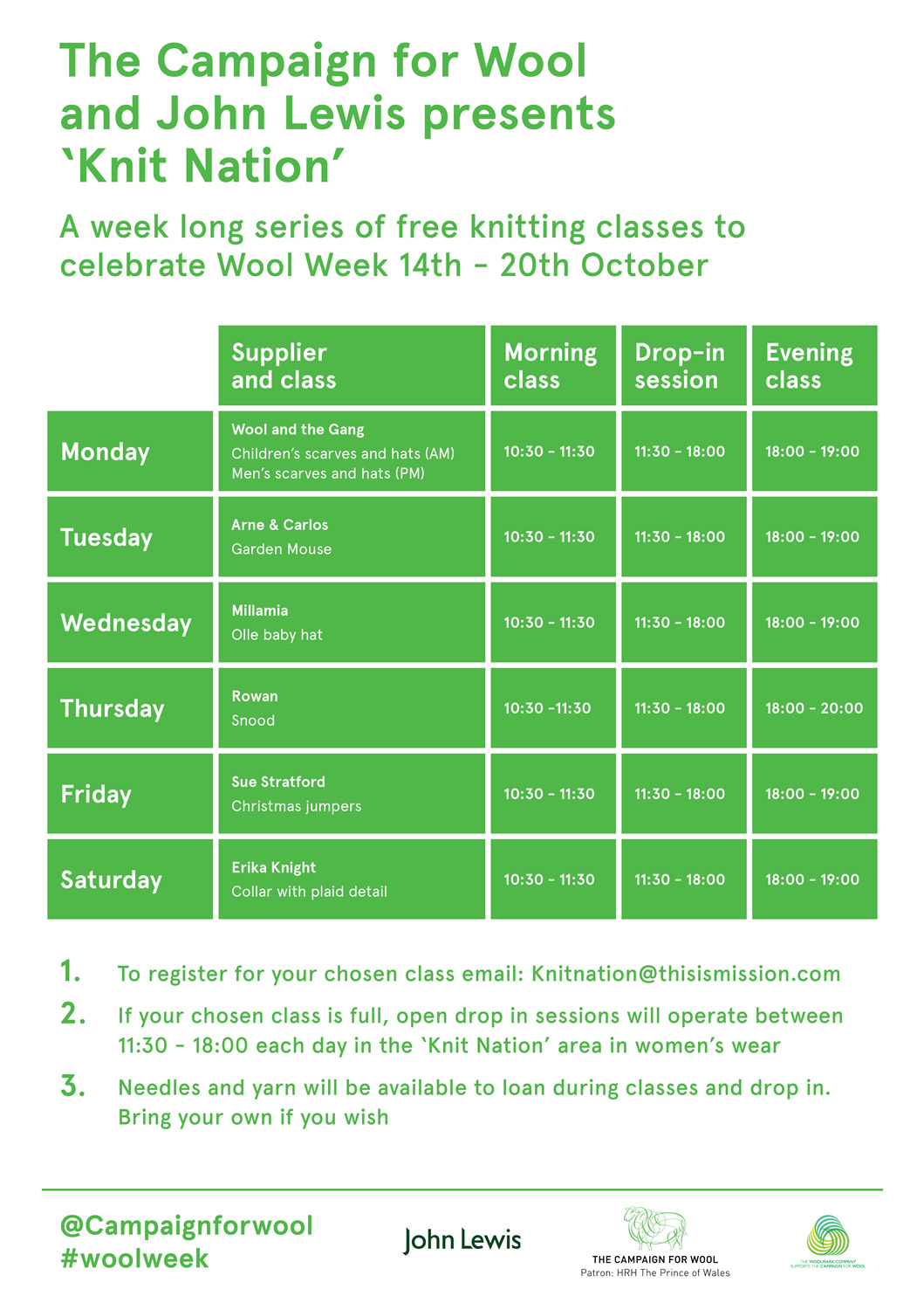 TIMETABLE-FIN