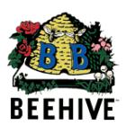 beehivebrand_logo