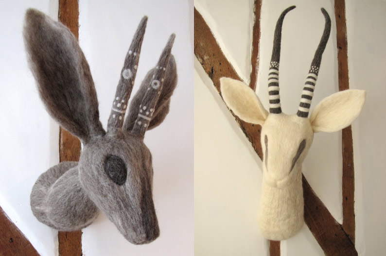 felted_heads_mix