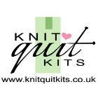 knit quit