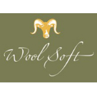 woolsoft_cropped