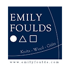 EMILY_FOULDS